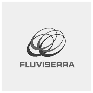 Fluviserra - Serralharia mecânica