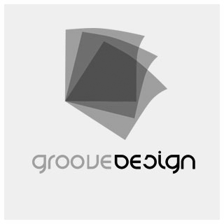 GrooveDESIGN.eu