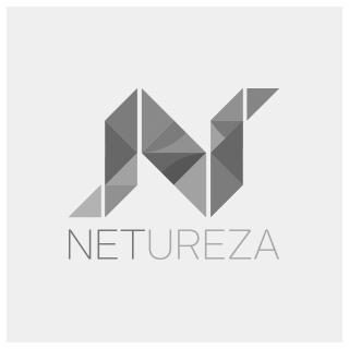 Netureza.pt