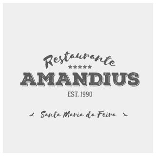 Restaurante Amandius
