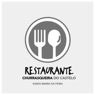 Churrasqueira do Castelo - Restaurante