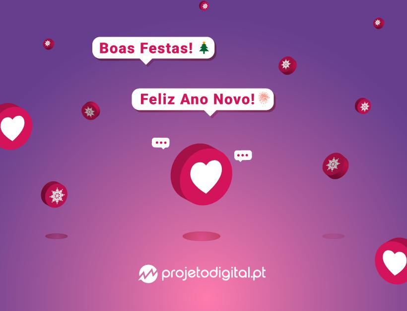 projetodigital-boas-festas-2019-2020