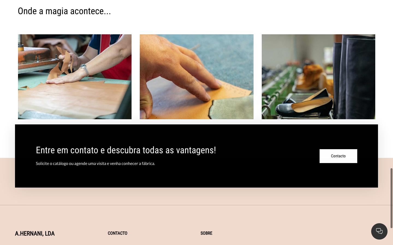projetodigital.pt